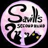 savills2ndhand